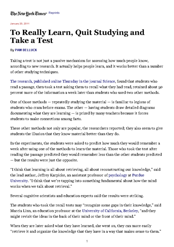 NYTimes-Test-to-Learn-1
