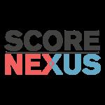 Improve your TOEFL Score with ScoreNexus