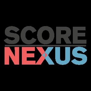 ScoreNexus TOEFL