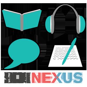 ScoreNexus TOEFL Practice Full Test