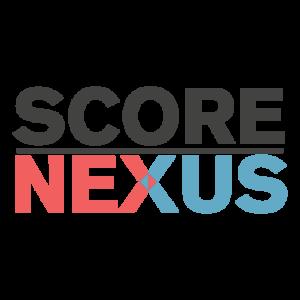 ScoreNexus TOEFL Logo